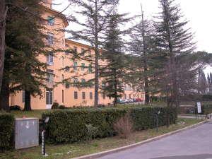 facciata5